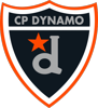Sponsored by CP Dynamo