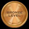 Bronze   better element view