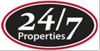 Sponsored by 24/7 Properties