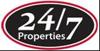 Sponsored by 24/7 Properties