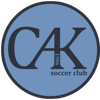 Sponsored by Canton Akron Soccer Club