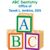 Sponsored by ABC Dentistry