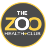 Sponsored by The Zoo Health Club