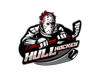 Sponsored by Hull Hockey