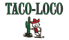 Sponsored by Taco Loco