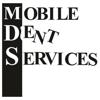 Sponsored by Mobile Dent Services