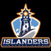 Sponsored by Islanders Hockey Club West