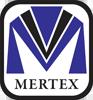 Sponsored by Mertex