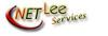 Sponsored by NET Lee Services