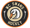 Wc swans element view