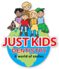Sponsored by Just Kids Dentistry