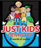 Sponsored by Just Kids Dentistry