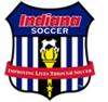 Indiana logo2 element view