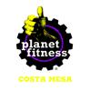 Sponsored by Planet Fitness