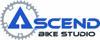 Sponsored by Acend Bike Studio