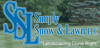 Sponsored by Simply Snow and Lawn
