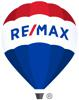 Sponsored by RE/MAX