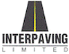 Sponsored by Interpaving Limited