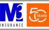 Sponsored by M3 Insurance