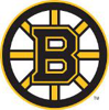 Sponsored by GBL Bruins