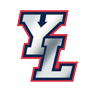 Yl logo element view