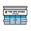 Sponsored by UPS Store Wexford