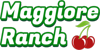 Sponsored by Maggiore Cherry Ranch
