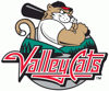 Sponsored by Tri-City Valley Cats