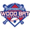 Sponsored by Worthington Wood Bat Tournament