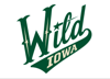 Sponsored by Iowa Wild