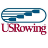 Sponsored by USRowing