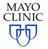 Sponsored by Mayo Clinic Arizona