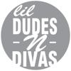 Sponsored by Lil Dudes-N-Divas Daycare,LLC