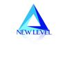 Sponsored by New Level Inc
