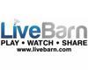 Sponsored by Live Barn