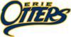 Sponsored by Erie Otters Hockey