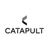 Sponsored by Catapult Sports