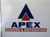 Sponsored by Apex Roofing