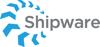 Sponsored by Shipware