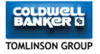 Sponsored by Coldwell Banker Tomlinson Black