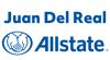 Sponsored by Allstate Insurance