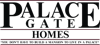 Palacegatehomes2 element view