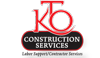 Sponsored by TKO Construction Services