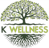 Sponsored by K Wellness