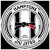 Sponsored by Hamptons JiuJitsu