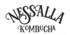 Sponsored by NessAlla