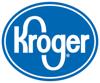 Sponsored by Kroger