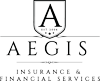 Sponsored by Aegis Insurance and Financial Services