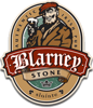 Sponsored by The Blarney Stone - West Fargo, ND