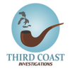 Sponsored by Third Coast Investigations